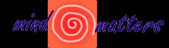 MindMatters Therapy logo